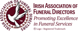 Irish Hospice launch COVID-19 Bereavement Help  - Irish Association Of Funeral Directors